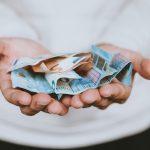 Financial Aid Fund fiasco
