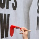 #ItStopsNow campaign aims to end sexual violence on Irish college campuses