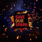 Irish universities launch Save our Spark campaign to highlight dire need for third level investment