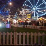 What's on in Galway: Christmas edition