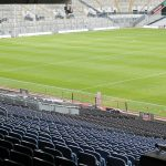 2019 National Hurling League promises to be a close affair