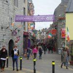 Galway 2020 future looking bleak