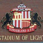Football club documentaries: good TV or just good PR?