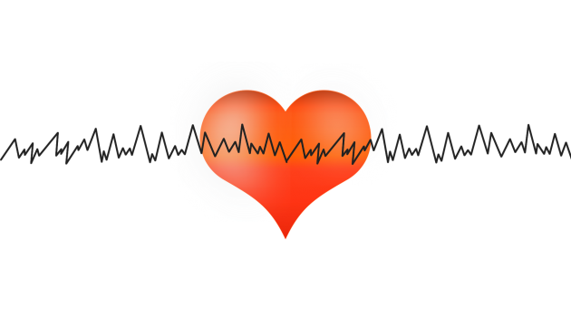 NUI Galway spin-out launches innovative treatment for atrial fibrillation