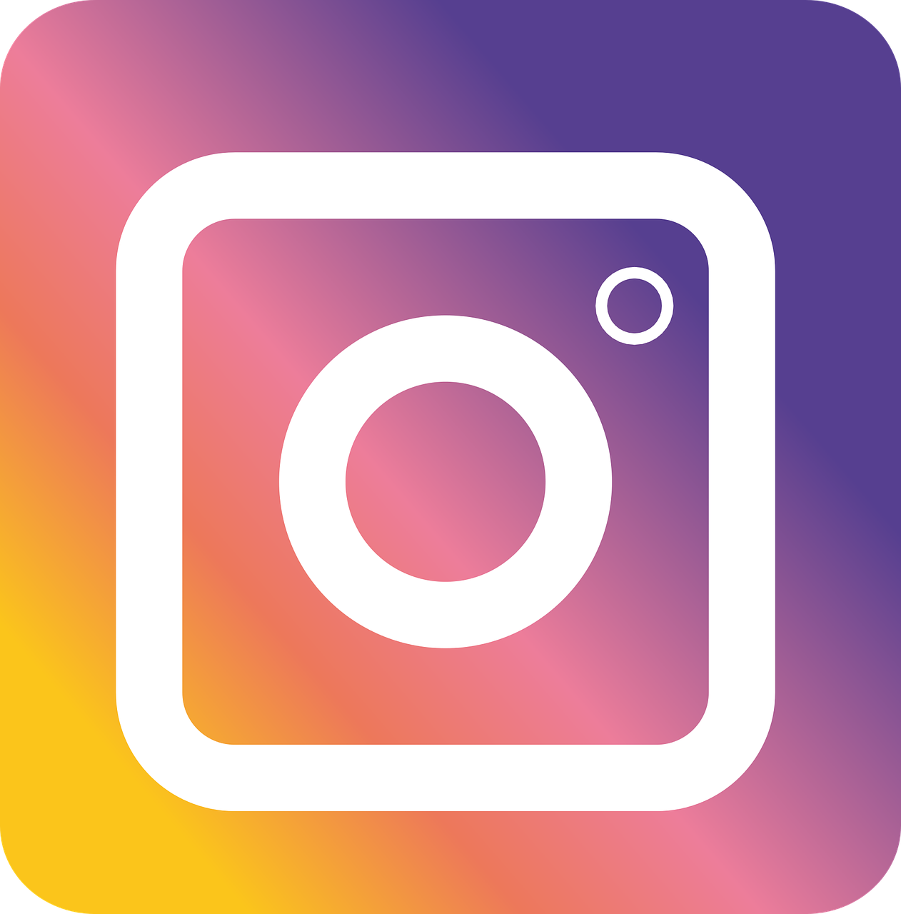 27877b9b9af07 Top five Instagrams to follow in 2019 (that won t make you feel bad about  yourself)
