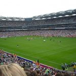Sports opinion: GAA ticket price hike is unacceptable