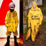 'Diet Prada' and the need to protect novice designers