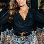 Living Her Best Life: Ashley Graham