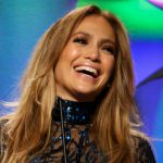 Natural ways to glow like J Lo