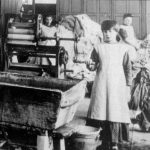 NUI Galway History Department launches new project on Tuam Mother and Baby Home