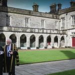 NUI Galway hosts historic Supreme Court sitting