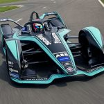Opinion: Formula E and the future of mobility