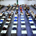 Opinion: Why school tests are not effective