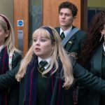 Derry Girls' Nicola Coughlan on life in NUI Galway, acting, and the impact of the hit comedy show