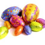 Opinion: Easter Eggs – are they really that bad for you?
