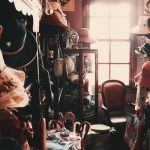 Sustainable style on a budget: tips and tricks for second-hand shopping
