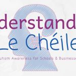 'Understanding Le Chéile': NUI Galway students conduct national autism awareness workshops
