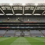 Five-in-a-row celebrations put on hold as Kingdom battle Dubs to riveting draw