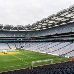 Tipp triumphant in another thrilling race for Liam McCarthy Cup