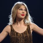 Album Review: Taylor Swift's 'Lover' is a masterful slice of storytelling, heart-breaking pop heaven
