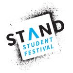 STAND Festival: The climate change activists bringing art to NUIG
