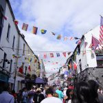 What's on in Galway: Tuesday 10 September – Monday 23 September