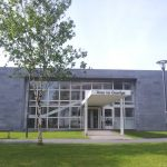 Caifé na Gaeilge's closure serves as a reflection of the commitment to Irish on campus