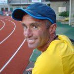 Salazar ban raises suspicions about world's athletic elite