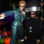 Celebrity Halloween Costumes: The Good, the Bad and the Hilarious