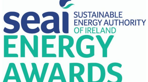 NUI Galway takes home top prize at SEAI Energy Awards