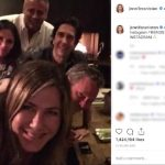 Jennifer Aniston and the power of Instagram