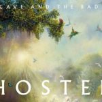 Ghosteen Review