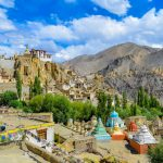Travel Junkie: Ladakh, India