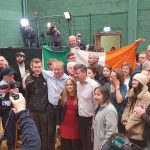 Sinn Féin Surge not the end of the two-party system; it's been gone for decades