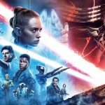 REVIEW – Star Wars: Episode IX – The Rise of Skywalker