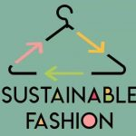 Sustainability in Fashion: How to Help Save the Planet without Compromising on Style