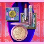The 2020 Beauty Releases We're Lusting After This January