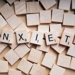 Anxiety – it's not a choice