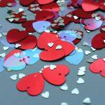 Valentine's Day; Yet another Hallmark Holiday