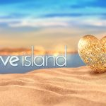 Is Love Island Exploiting our Insecurities?