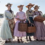 Little Women review: Greta Gerwig's adaptation provides fresh perspective while remaining faithful to its source material