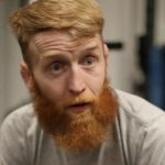 """Paddy Holohan's comments show the ugly side of """"nationalism"""""""