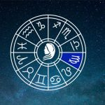 The Rise of Astrology: Why are millennials looking for meaning in the stars?