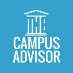 The Campus Advisor: Access to the true lived experience of an NUI Galway student