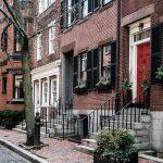 Travel Junkie: Boston