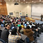 """AI will make humans more human, not less"" – Hitachi CIO Bill Schmarzo talks business analytics and data science at NUI Galway"