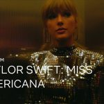 In Miss Americana, Taylor Swift confronts her complicated role as America's sweetheart