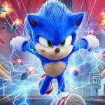 Sonic the Hedgehog – Fast paced and light-hearted fun