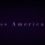 Miss Americana: Taylor Swift documentary review