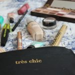 The Big Beauty Clear-Out: How to Declutter your Makeup Bag